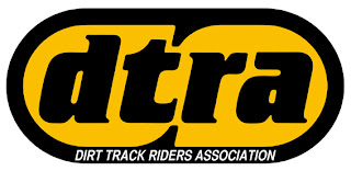 http://www.dirttrackriders.co.uk/