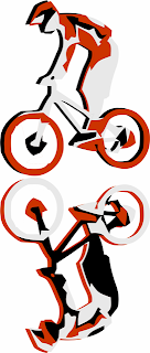 MTB Vector Logo