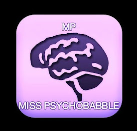 Miss Psychobabble