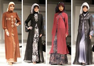 gaun pesta muslim modern sifon dan taff gaun pesta muslim 2014 gaun