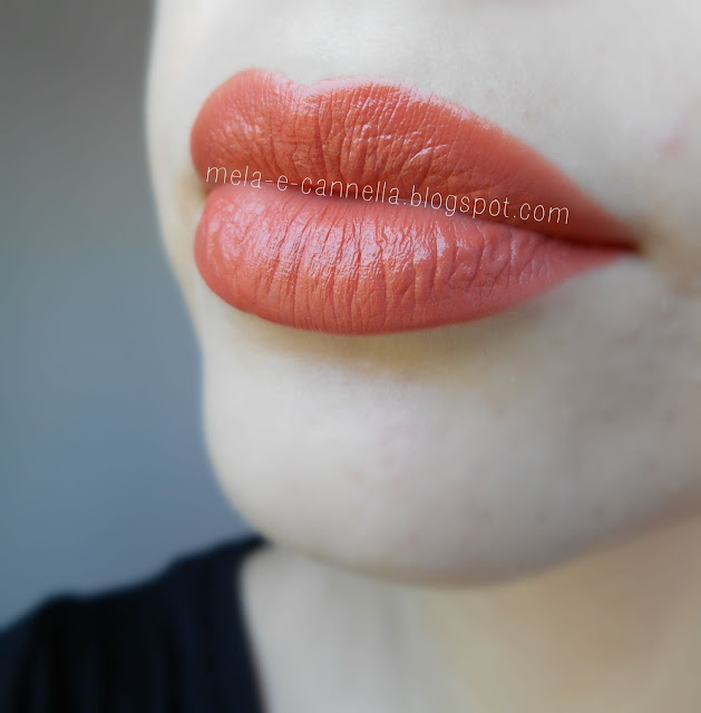 Image Result For Avon Ultra Color