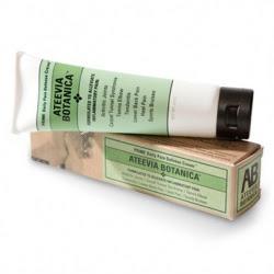 Ateevia Botanica's PRIME Anti-Inflammatory Cream