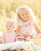 JayLee and Lottie