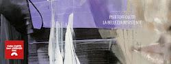 10 novembre a San Miniato per Pier Toffoletti