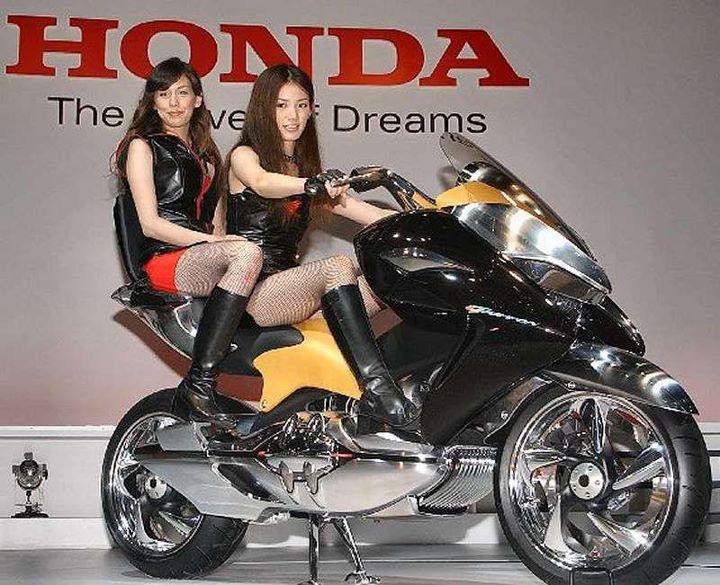 Modifikasi Harley Davidson Indonesia Custom Harley Bagger Build ...
