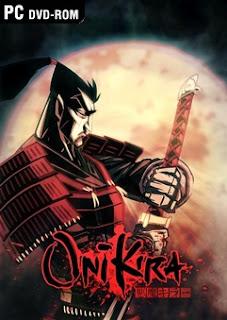 Free Download Onikira Demon Killer PC Full Crack