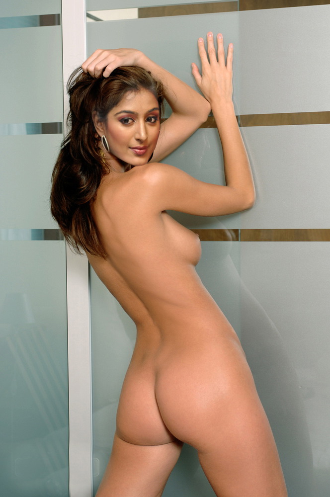 indianhot nude girls