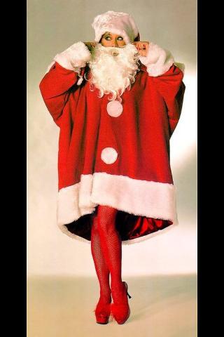Www Christmas Stockings