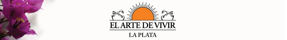 El Arte de Vivir La Plata