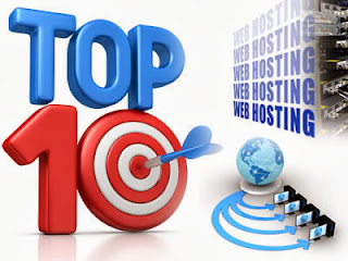 Top 10 Web Hosting list . Web hosting reviews