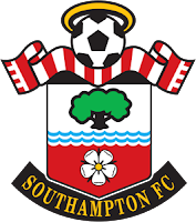 Southampton_FC.png
