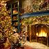 Karácsony a Blogturné Klubbal (2014)