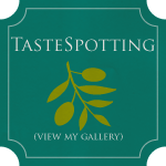 TasteSpotting Gallery