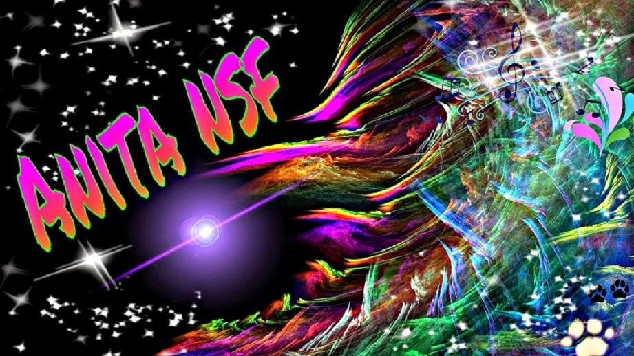 Anita Nsf