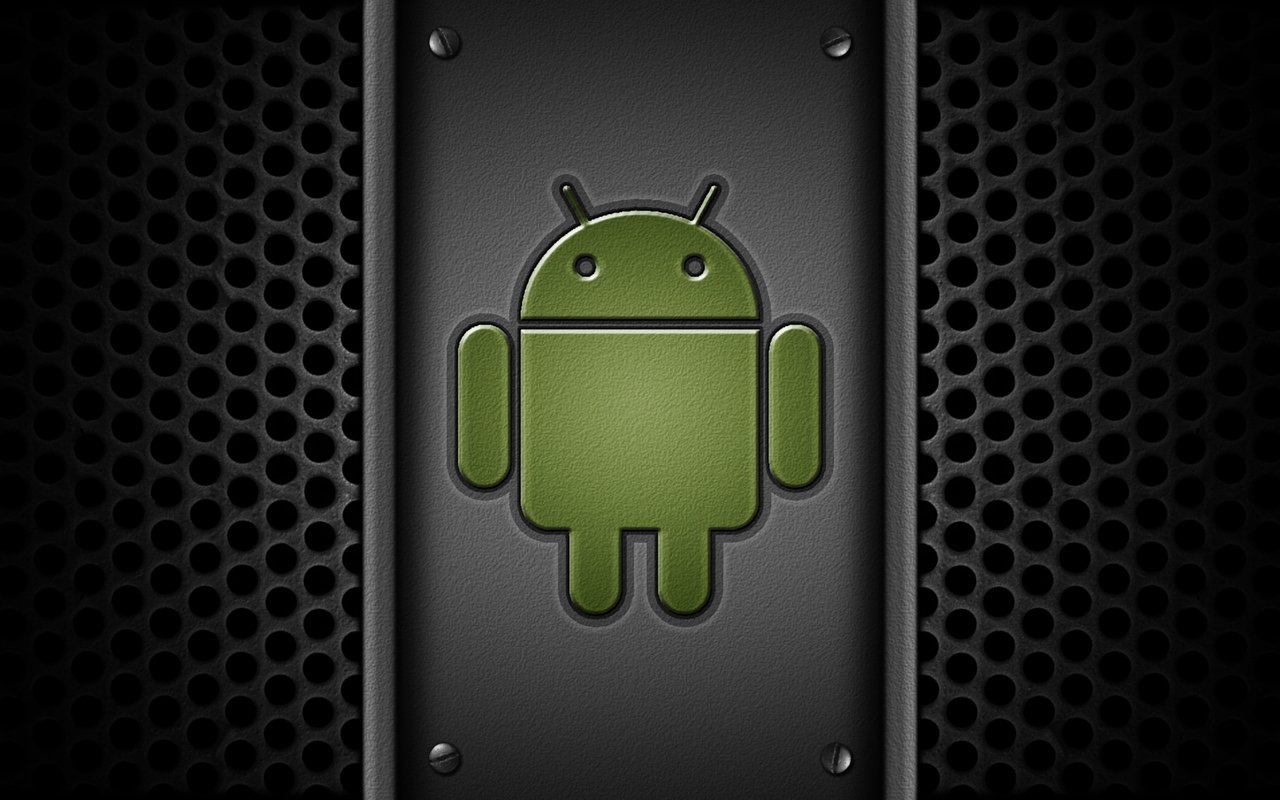 http://3.bp.blogspot.com/-b_W-lx7wuzA/T_dOiGzhszI/AAAAAAAAELY/a9OyuGEguWk/s1600/stunningmesh-android-wallpaper-57-large.jpg
