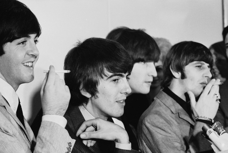 the_beatles-in_america_wallpaper