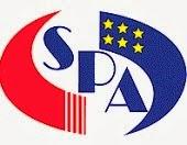 Jawatan Kerja Kosong Suruhanjaya Perkhidmatan Awam Malaysia (SPA) logo