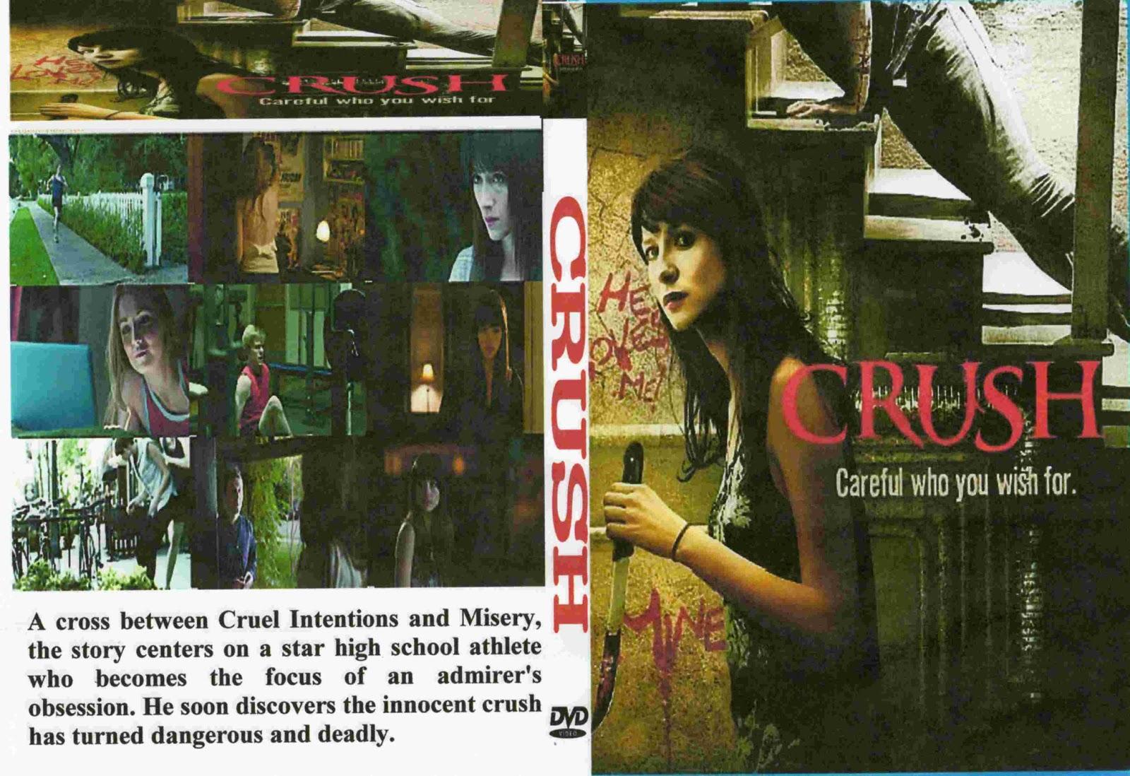 crush 2013 movie download