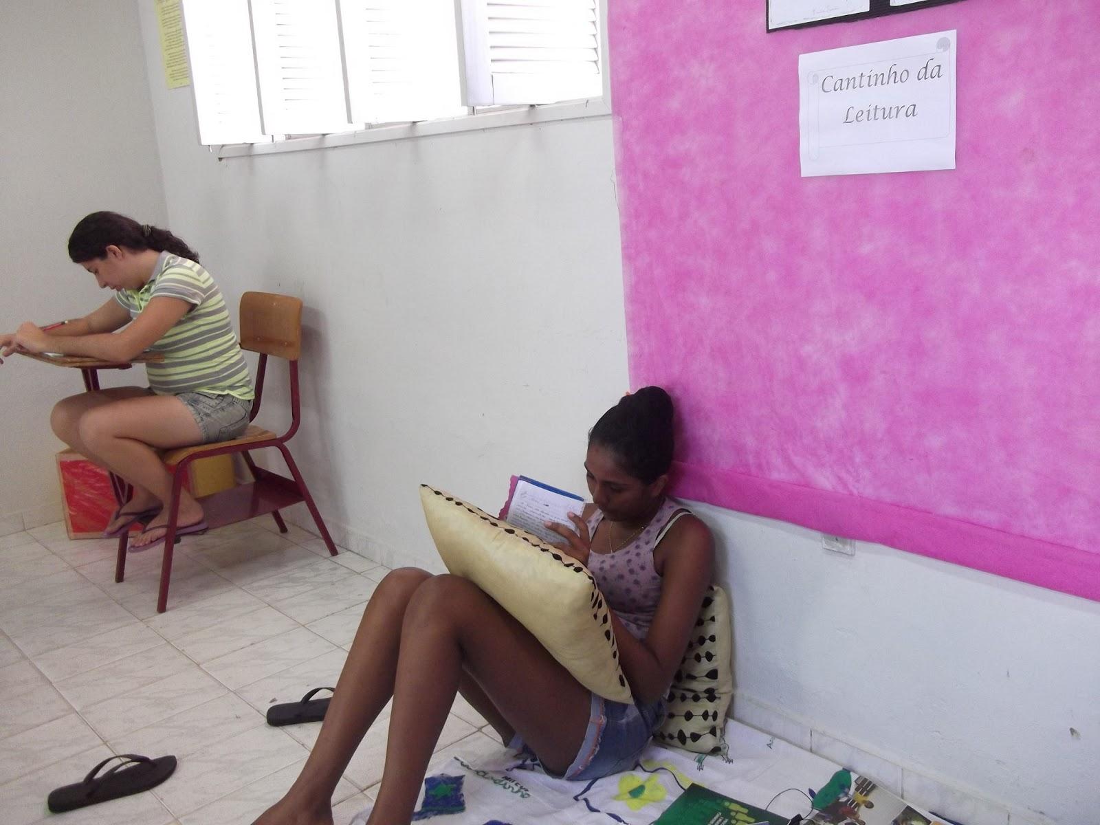 Concursos de belleza infantiles: Nias y adolescentes