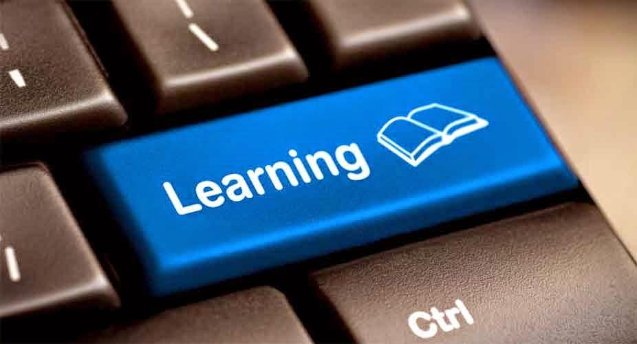 online alat, ucenje preko interneta, fles karte, mentalne mape, ucenje na internetu, internet edukacija, online edukacije, alati za nastavnike, alati za profesore, alati za ucenje, edukacija, learning, online learning, internet learning, online education, internet education,