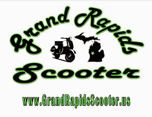 Click Here www.facebook.com/GrandRapidsScooter
