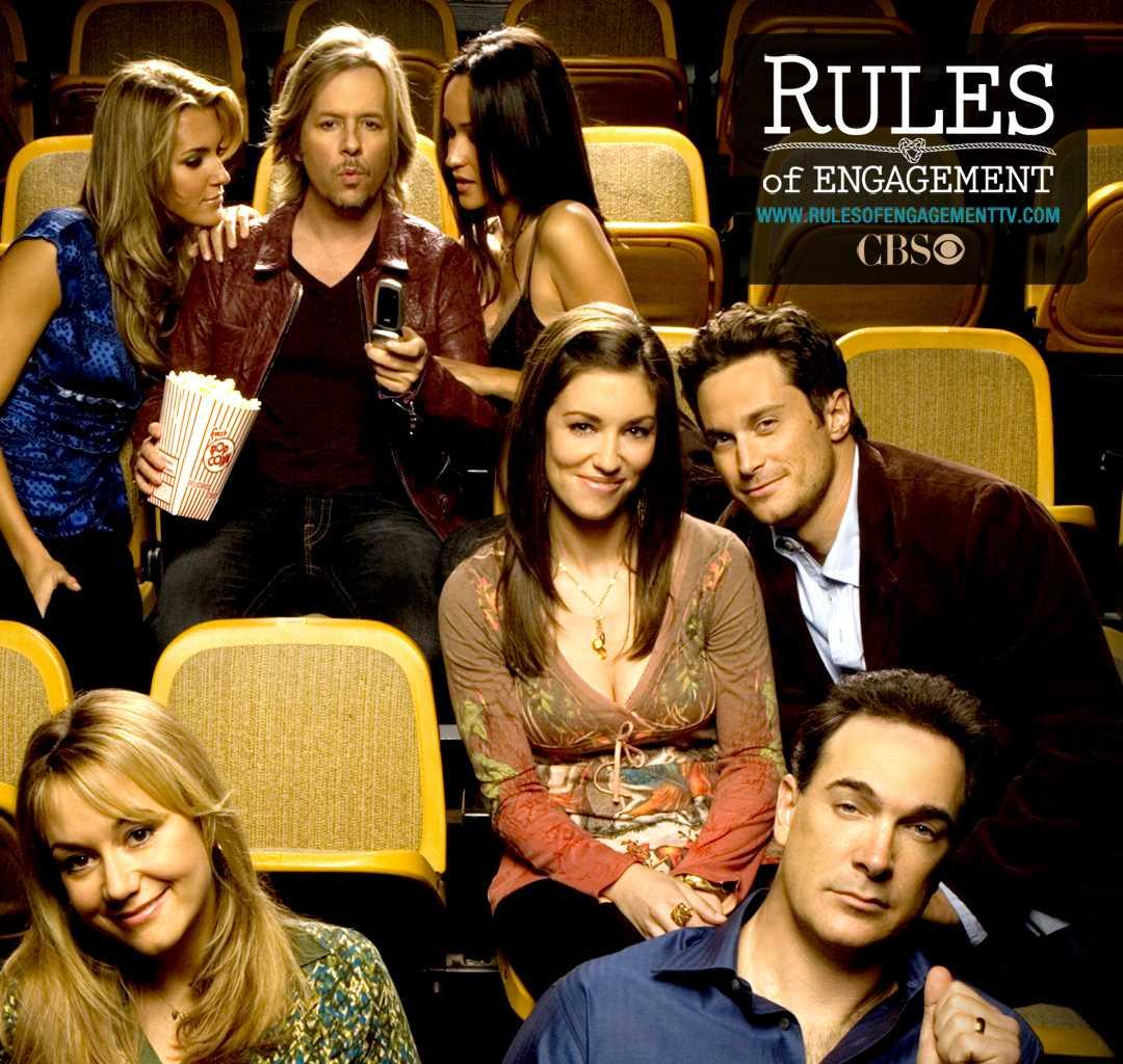 http://3.bp.blogspot.com/-b_i_sbiITgs/TneRtdyrrJI/AAAAAAAACH8/hMR1eahME4M/s1600/2007_rules_of_engagement_wallpaper_001.jpg