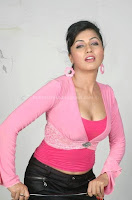 Aarti, puri, hot, cleavage, pictures