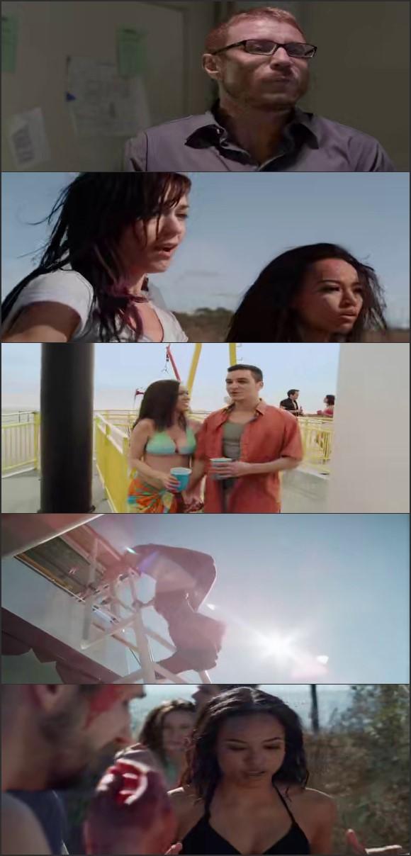 Screen Sof 3 Headed Shark 2015 English Movie Hindi Dubbed Free Download 100mb Hevc