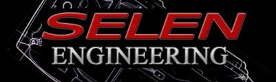 Selen Engineering - Swap Information