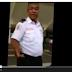 Bini Mat Yo Pemain Bola JDT Kurang Ajar - Mat Yo Pukul Pak Guard?