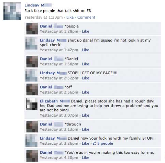 funny+facebook+status