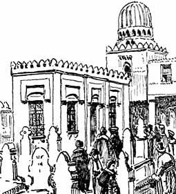 Études Traditionnelles n° 289 à 296 (1951)