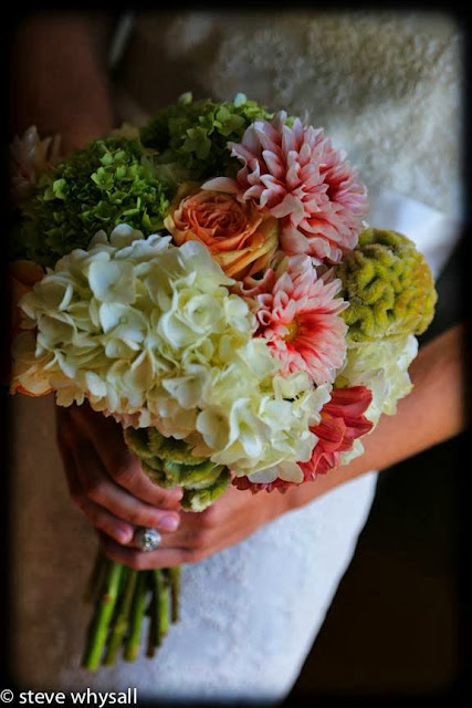 Stone Manor COuntry CLub Wedding Detail Photo