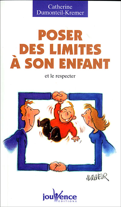 livre leducation enfants patel
