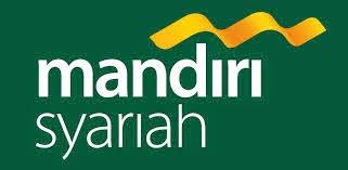 Informasi Lowongan Kerja  di  Bank Syariah Mandiri