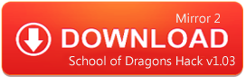 Download School of Dragons Cheats