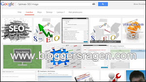 Optimasi seo images friendly