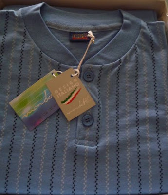 intimo store ... la pigiameria trendy!