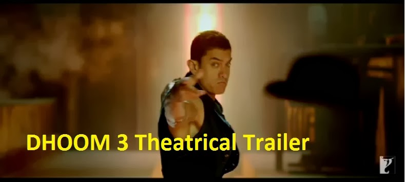 Dhoom 3 Tamil Dubbed Movie Free Download Utorrent Video