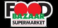 Food-Bazaar-Toll-Free-Number