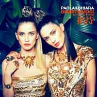 Paola e Chiara Divertiamoci
