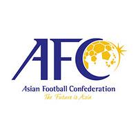 Eliminatórias Ásia Copa-14