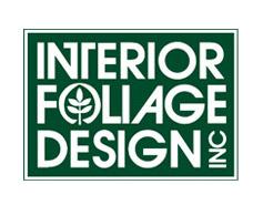 interiorfoliage