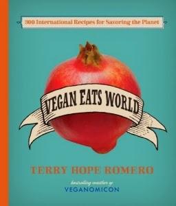 http://www.petacatalog.com/booksdvds/veganeatsworld/