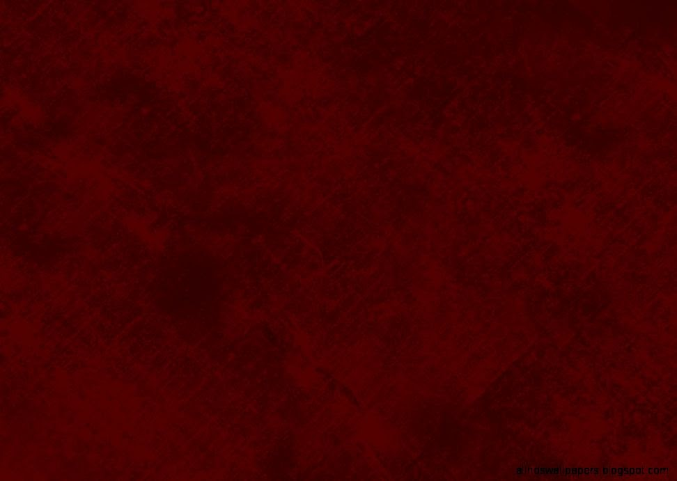 Plain Dark Design Backgrounds