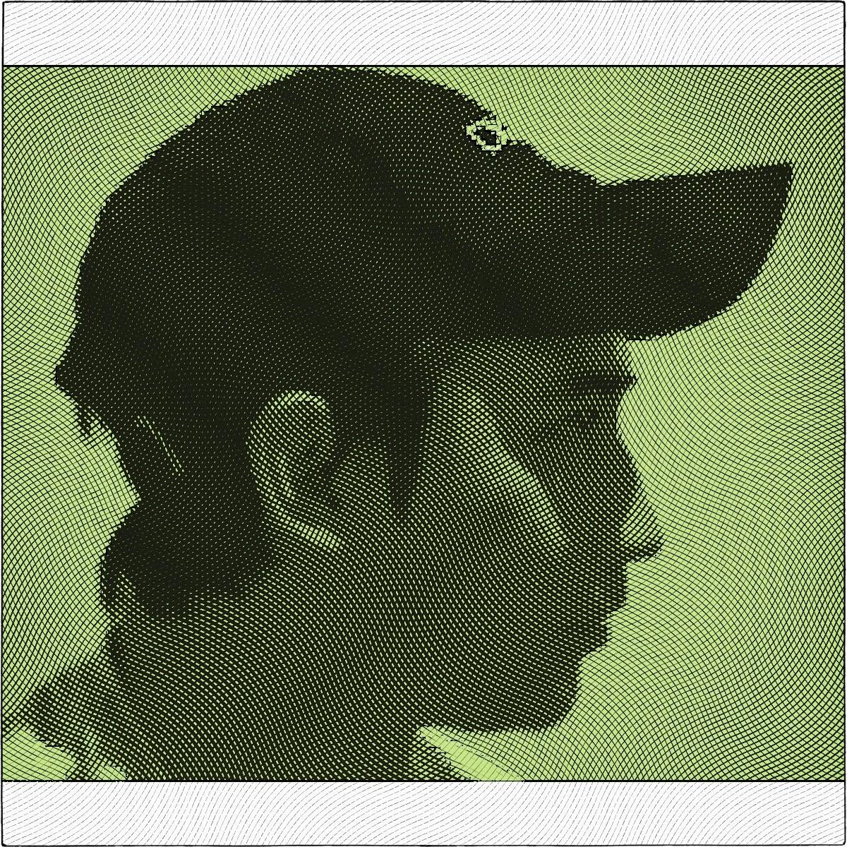 Toper Domingo