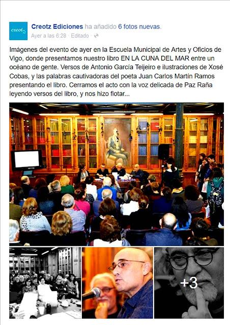 https://es-es.facebook.com/creotz/posts/1100436146687480
