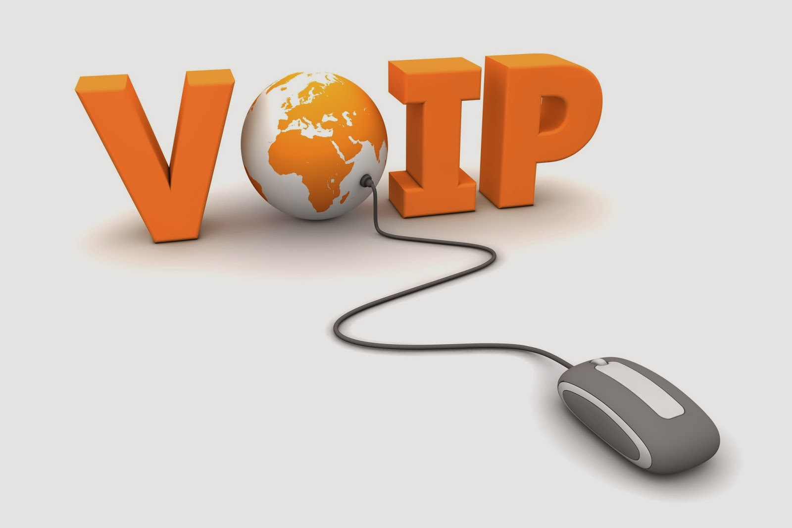 Should You Eliminate Landline After Implementing VoIP?