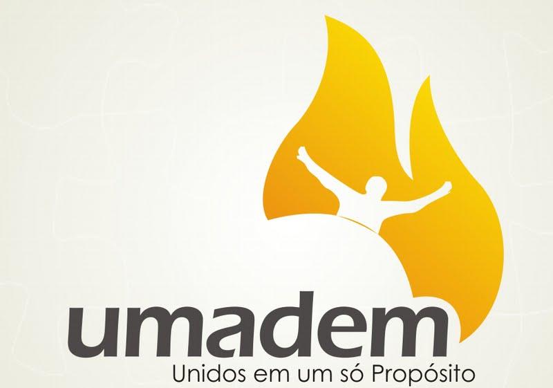 UMADEM - PB