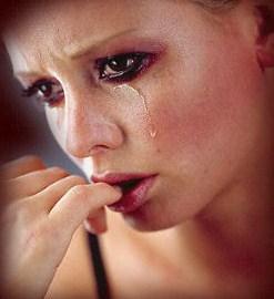 pasangan+curang billyinfo4 6 Jenis Wanita Yang Mudah Ditipu Lelaki